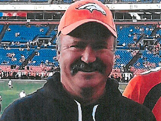 Mystery Solved! Missing Denver Broncos Fan Found Alive and Unharmed
