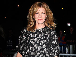 Rene Russo: How I Stay Sexy at 60