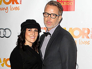 Ricki Lake Files for Divorce | Ricki Lake