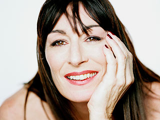 How Anjelica Huston Fell in Love with Jack Nicholson