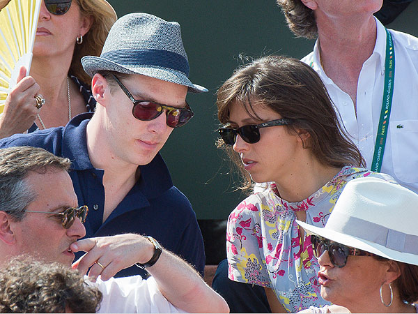Benedict Cumberbatch Is Engaged to Marry| Engagements, 12 Years a Slave, Sherlock Holmes, Benedict Cumberbatch