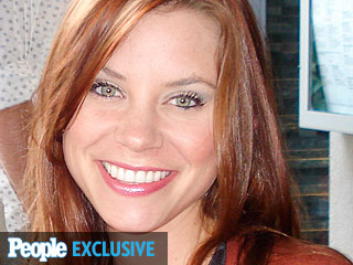 Widower Says Brittany Maynard 'Gave Her Husband a Gift' with Decision to End Life