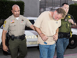 McStay Murders: Inside the Shocking Arrest of a Family Friend
