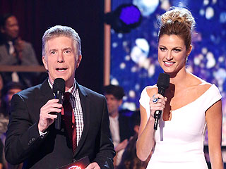 DWTS: Who Got 10s but Still Went Home?