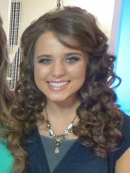 Who Will Be The Next Duggar to Marry? The Family Weighs In| Reality TV, Anna Duggar, Derick Dillard, Jessa Duggar, Jill Duggar, Jim Bob Duggar, Joshua Duggar, Michelle Duggar