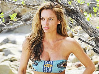 Survivor: Was Julie's Walkout the Worst Quit Ever?