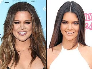Khloé Kardashian Reveals Kendall Jenner's Birthday Plans