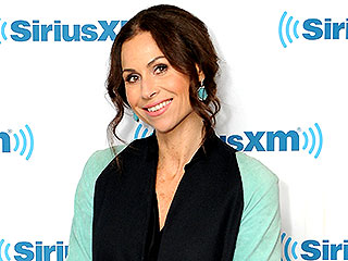 Minnie Driver Joins Cast of Peter Pan Live! | Minnie Driver