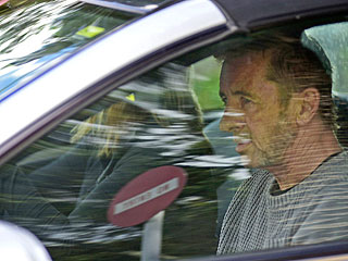 AC/DC's Phil Rudd 'Got Himself in a Pickle,' Says Bandmate of Alleged Murder Plot