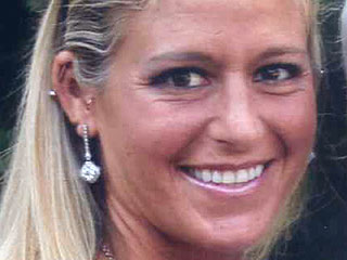 Suicide or Murder? Cops Investigate Mysterious Death of North Carolina Woman