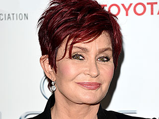 sharon osbourne hamsharon osbourne instagram, sharon osbourne coming out, sharon osbourne young, sharon osbourne 2017, sharon osbourne 1999, sharon osbourne show, sharon osbourne height, sharon osbourne laughing, sharon osbourne travis fimmel, sharon osbourne can't stop laughing, sharon osbourne tooth falls out, sharon osbourne father, sharon osbourne books, sharon osbourne ham, sharon osbourne teeth, sharon osbourne wdw, sharon osbourne peta, sharon osbourne wiki, sharon osbourne 2000, sharon osbourne 1970