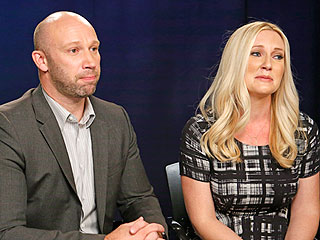 Utah Father Dramatically Convinces Kidnapper to Set His Daughter Free