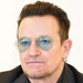 Bono Undergoes Surgery After N.Y.C. Bike Accident