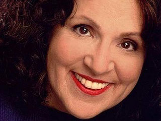Big Bang Theory's Mrs. Wolowitz, Carol Ann Susi, Has Died at 62