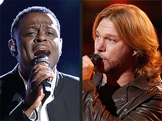 The Voice: See Who Owned the Stage as Live Playoffs Begin