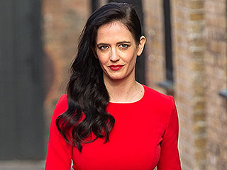 5 Things to Know About Campari Calendar Cover Girl Eva Green | Eva Green
