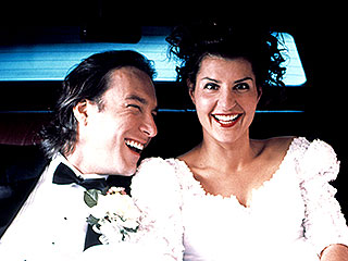 A My Big Fat Greek Wedding Sequel Is Finally Happening | My Big Fat Greek Wedding