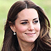 Why Prince William Will Leave Kate at H