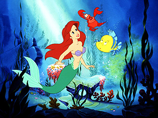 The Little Mermaid Turns 25: 25 Things Even Superfans May Not Know