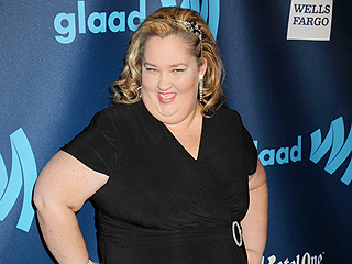 WATCH: Mama June Shannon Says She's Finally 'at Peace' with Here Comes Honey Boo Boo's Cancellation