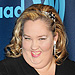 Mama June Shannon Says She's Finally 'at Peace' with Here Comes Honey Boo Boo's Cancellation