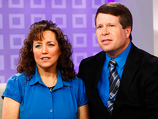The Duggars Remove Same-Sex Couples from Their Online Kissing Challenge