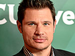 Jessica Simpson Calls First Marriage To Ex-Husband Nick Lachey Her 'Biggest Money Mistake' | Jessica Simpson, Nick Lachey