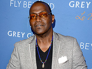 Randy Jackson Is Officially Leaving American Idol | Randy Jackson