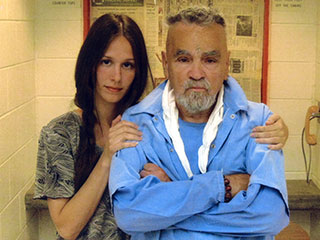 Is Charles Manson Planning to Marry in Prison? | Charles Manson