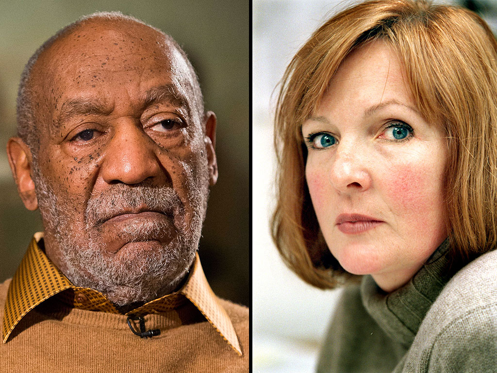 Bill Cosby Sexual Assault Allegations: Accuser Tamara Green Speaks Out