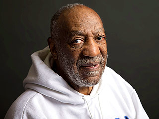 Bill Cosby Ignores Rape Allegations While Performing in the Bahamas | Bill Cosby