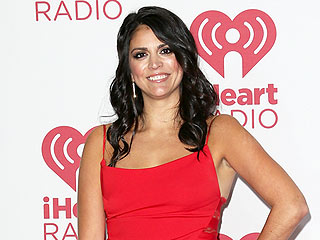 SNL's Cecily Strong to Share Comedy Stage with President Obama
