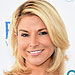 How Diem Brown's Loved Ones