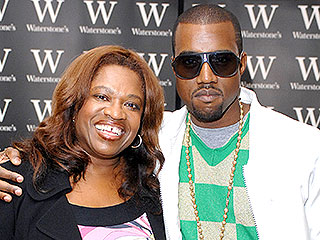 VIDEO: Kanye West's Nonprofit Helps Chicago Kids Find Their Passion | Donda West, Kanye West