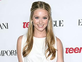 Kelsey Grammer's Daughter Named Miss Golden Globe 2015