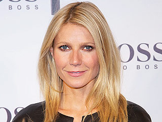 Gwyneth Paltrow's Latest Recipe Could Reheat Martha Stewart Feud | Gwyneth Paltrow, Martha Stewart