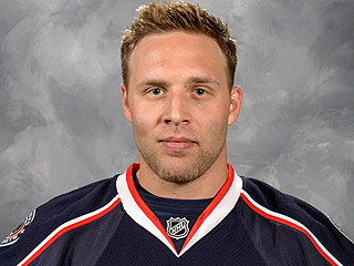 From SI: NHL Player Jack Johnson Bankrupted by Parents