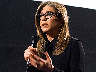 How Jennifer Aniston Transformed from Horrible Boss to Cake's Painkiller Addict