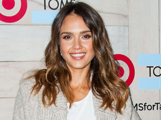Jessica Alba Hits Back at 'Baseless' Lawsuit: 'My Children Are Growing Up Safer Because of Our Products'