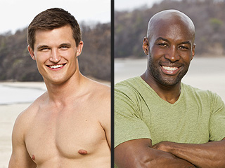 Survivor: A Shocking Twist Turns the Season Upside Down