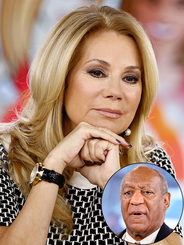 Kathie Lee Gifford House Kathie Lee Gifford Bill Cosby