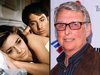Mike Nichols: 5 Must-See Movies | Mike Nichols