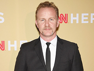 Why Morgan Spurlock Uses Humor in His Documentaries