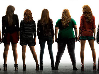 Pitch Perfect 2 Trailer Hits All the Right Notes: WATCH