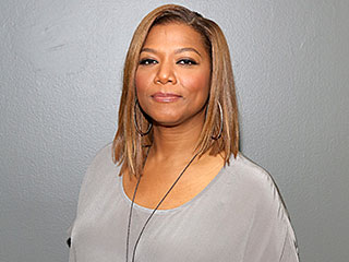 Queen Latifah's Talk Show Has Been Canceled | Queen Latifah