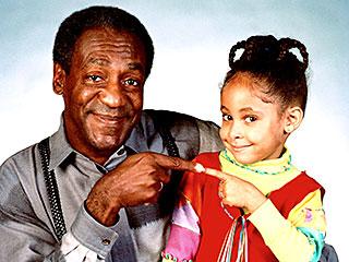 Cosby Show Star Raven-Symoné Says She 'Wasn't Taken Advantage of' by Bill Cosby | Bill Cosby, Raven-Symone