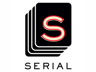 Serial, the Fastest-Growing Podcast Ever, Receives Backlash from Murder Victim's Family