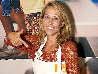 Why Is Sheryl Crow Selling Her Cowboy Boots? | Sheryl Crow