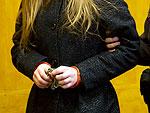 Slender Man Suspect on Stabbing Friend: 'It Felt Weird'