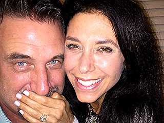 Daniel Baldwin Is Engaged – See the Ring He Designed | Daniel Baldwin